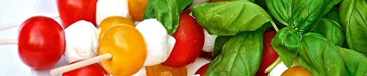 Buffet d'italia