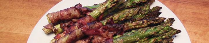 Hors-d'oeuvre Vlees en Vis